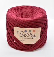 Berry, fire premium / Marsala