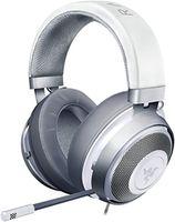 Headphone RAZER Kraken Mercury / Gaming Headset