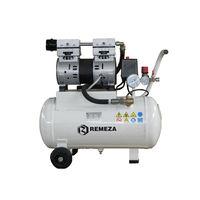 Compresor Remeza SB4 / S-50.OLD20-3