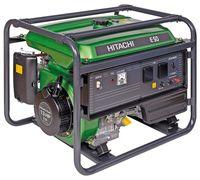 Generator de curent Hitachi E50-NA