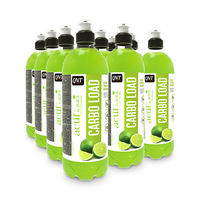 CARBO LOAD Lime 700 мл