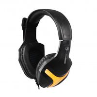 Casti MARVO H8630 Black