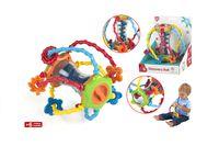 Color Baby 44267 Сфера обучающая