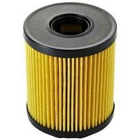 Denckermann A210324, Масляный фильтр