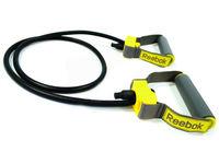 Эспандер Reebok Adjustable Resistance Tube RSTB-10076, medium (4971)