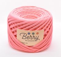 Berry, fire premium / Bezele