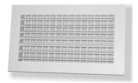 PROAER DD 450x350, белый