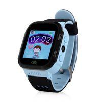 GPS-трекер Wonlex GW500S Blue/Black