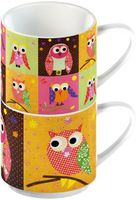 English Room Owl (5105928)