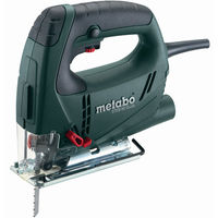 купить Лобзик Metabo STEB 80 Quick в Кишинёве