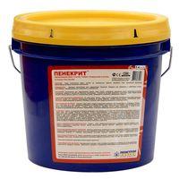 Гидроизоляция трещин и швов в бетоне PENECRETE (5 kg)