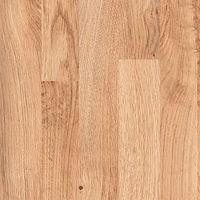 Balterio Axion Harvest Oak 0419