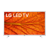 """Televizor 32"""" LED TV LG 32LM638BPLC, White"""