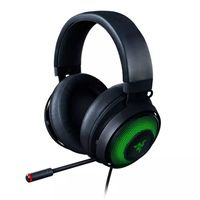Наушники Gaming Razer Kraken Ultimate, Black