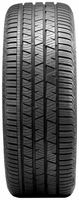 Anvelopa Continental ContiCrossContact LX Sport 255/50 R20 105T FR