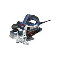 Электрический рубанок Bosch GHO 40-82 850 Вт
