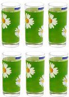 Набор стаканов для воды LUMINARC PAQERETTE G1970