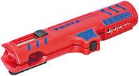 Knipex KN-1685125SB