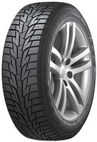 Hankook Winter i*Pike RS W419 255/45 R18