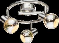 купить Светильник Koby 54845-3 в Кишинёве