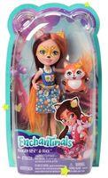 Кукла Enchantimals