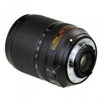 Nikon 18-140mm AF-S DX Nikkor f/3.5-5.6G ED VR, Zoom Lenses