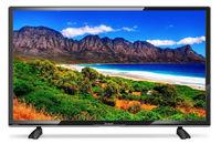 TV Bravis LED-19F1000, Black