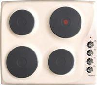 Plită incorporabilă electrica Gefest CBH 3210 K55