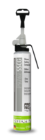 Silicone Sealing Compound - Grey Уплотнитель-прокладка