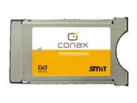 SMIT Conax PRO 6