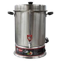 cumpără Boiler pentru ceai 23 L, 280x480 mm, greutatea 5.65 kg=0.06 m3, 230 V în Chișinău