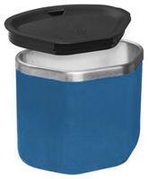 Cascade Design Mug Stainless Steel Blue