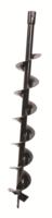 Burghiu pentru foreza de pamant Ø100Х820MM