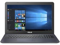 "ASUS 15.6"" E502NA Blue (Pentium N4200 4Gb 1Tb)"