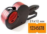 Printex Smart 2112-8