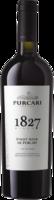 cumpără PINOT NOIR DE PURCARI 2019 în Chișinău