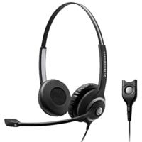 Headset Sennheiser SC 260 ED Mono