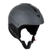 Casca schi Dainese D-Shape Helmet, 4840300