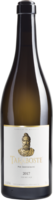 Вино Taraboste Château Vartely, белое сухое,  0.75 L