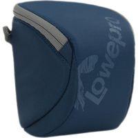 Digital photo bag Lowepro Dashpoint 30 Galaxy Blue