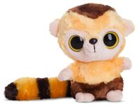 Aurora Roodee Capuchin Monkey 15cm (60414)