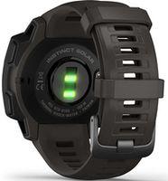 Смарт-часы Garmin Instinct Solar (010-02293-00)