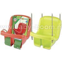 Androni 8300-0000 Качели для малышей