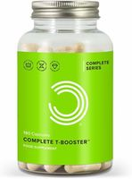 Complete T-Booster™ Capsules 180