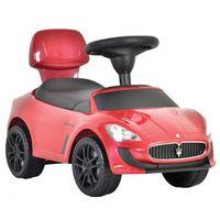 Baby Mix Каталка Maserati