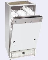 Maşină de spălat vase încorporabilă Kaiser S 45 I 60 XL