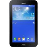 Samsung Galaxy Tab 3 lite T116 Black