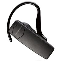 Bluetooth Plantronics Explorer 10