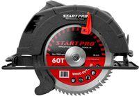 Дисковая пила Start Pro SCS-2550