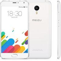 Meizu Metal 32Gb white